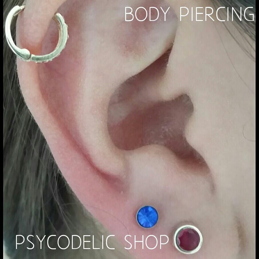 body-piercing-psycodelicshop