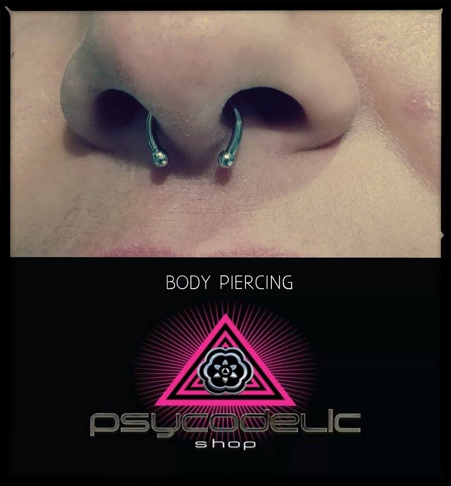 body-piercing-septum-psycodelicshop