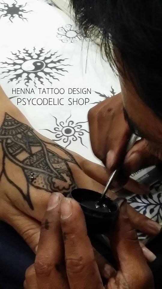 henna-tattoo-psycodelicshop-shuen