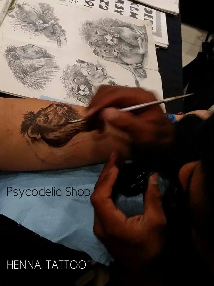 henna-tattoo-psycodelicshop