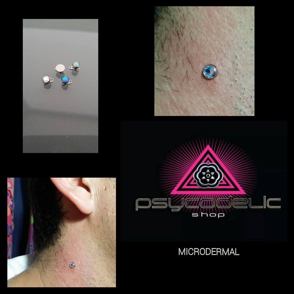 microdermal-psycodelicshop