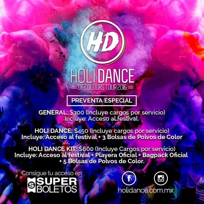 holi-dance-2016-preventa