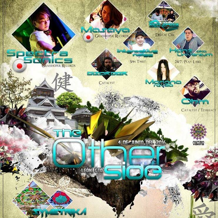 evento-the-other-side-leon-gto-4-junio-1