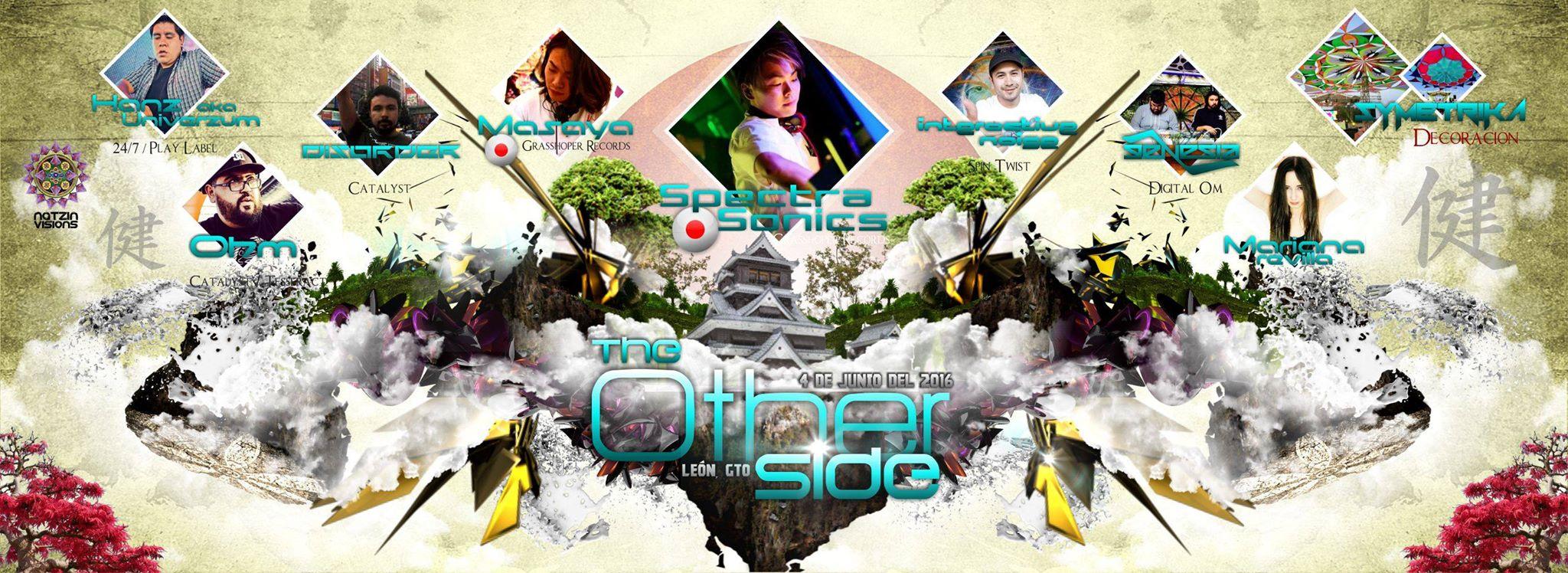 evento-the-other-side-leon-gto-4-junio