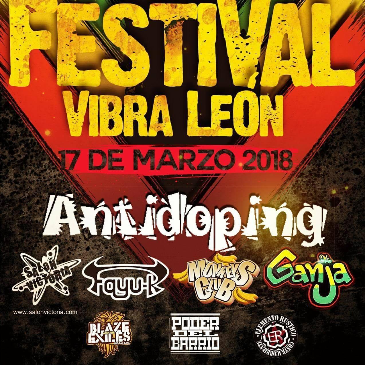 festival-vibra-2018-leon-gto
